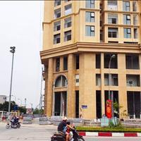 Giới thiệu Shophouse 5 sao mặt Hồ Tây duy nhất tại Hà Nội - D'.El Dorado từ 9 tỷ giá gốc
