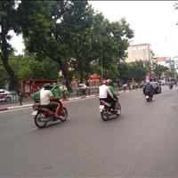 Bán căn hộ chung cư Thanh Hà Cienco, diện tích 68m2