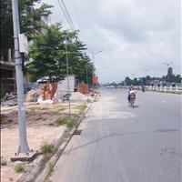 Cho thuê nhà mặt tiền khu Văn Hóa Tây Đô, 13 triệu/tháng, Quốc lộ 1A