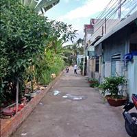 Nền hẻm gà tre Hương Việt, phường An Hòa, Ninh Kiều, Cần Thơ - Giá 1 tỷ 250 triệu