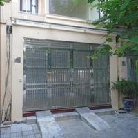 Cho thuê nhà liền kề 4 tầng khu đô thị Văn Phú làm văn phòng, 15 triệu/tháng