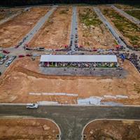 Dự án Hana Garden Mall đầu tư F0, chiết khấu 1 cây vàng, nhận đặt chỗ vị trí chính xác, giá đúng