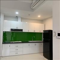 Cần bán căn hộ khu sân bay Botanica Premier đường Hồng Hà 68m2, 2 phòng ngủ full nội thất 3.7 tỷ