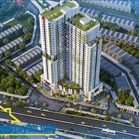 Bán căn hộ Lạc Hồng Westlake, Tây Hồ, Hà Nội - Liên hệ anh Kiên