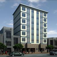 Mở bán chung cư mini Giải Phóng - Phố Vọng, 470 - 600 - 700 triệu - 1 tỷ full đồ, 25m2 - 65m2