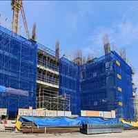 Cần bán gấp căn Office dự án Lavita Charm, mặt tiền Xa lộ Hà Nội chỉ 1.4 tỷ/50m2