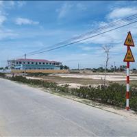 Chỉ điểm nơi đầu tư vàng tại biển Ninh Thuận