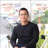 Hoàng Kim Nguyễn