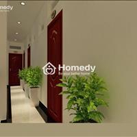 Cho thuê căn hộ Studio gần chợ Phạm Văn Hai, đầy đủ tiện nghi, giá chỉ 6 triệu/tháng