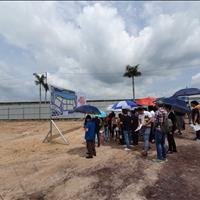 Đất sân bay Long Thành, cơ hội x2, x3 cho nhà đầu tư - pháp lý chuẩn nhất khu vực Long Thành