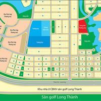 Đất nền Biên Hòa ven sông Đồng Nai, giáp quận 9, an cư, đầu tư, để dành cho thế hệ mai sau