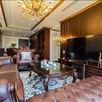 Tri ân khách hàng tặng ngay gói nội thất 300 triệu khi mua căn hộ tại chung cư HC Golden City 319