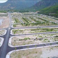 Cần bán đất nền Golden Bay giá tốt nhất thị trường D17-20, D17-18, D17-19