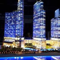 Sunbay Park Hotel & Resort Phan Rang nét đẹp riêng tạo nên thương hiệu