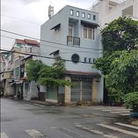 Bán nhà hẻm 71/21 Phú Thọ Hòa 4x10m 1 lầu giá 3.8 tỷ