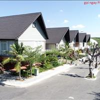 Eco Bangkok Villas Bình Châu, biệt thự ngay trung tâm thủ phủ resort Hồ Tràm Bình Châu chỉ 5 tỷ