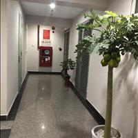 Cần bán căn hộ góc, diện tích 93,6m2, 2 phòng ngủ, full nội thất, tòa Sakura 47 Vũ Trọng Phụng