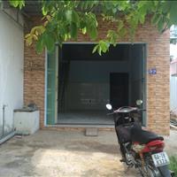 Nhà 4.5x14m, đường Trung Lân 4, ngay sau chợ Bà Điểm, Hóc Môn