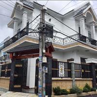 Biệt thự 10x13m, sẹc Nguyễn Thị Thử, ấp 3, Xuân Thới Sơn, Hóc Môn