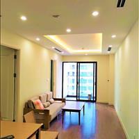 Thừa nhà nên bán căn hộ Imperia Garden 99.9m2, tầng đẹp, 3 phòng ngủ, giá cắt lỗ 3.55 tỷ