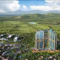 Cơ hội đầu tư sinh lời cực lớn với dự án khách sạn nghỉ dưỡng 5 sao của Wyndham tại Phú Thọ