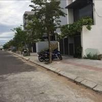 Bán nhanh 10 lô đất hẻm 1 sẹc Trần Văn Mười gần chợ Đại Hải, 617 triệu/lô