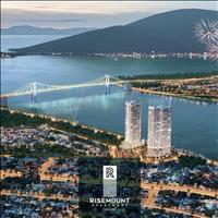 Căn hộ cao cấp Risemount Apartment, Movenpick Hotels Residences