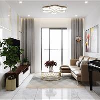 Mình cần cho thuê căn hộ 2 phòng ngủ cao cấp (79m2) tại tòa nhà Mỹ Đình Pearl như sau