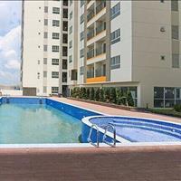 Cần cho thuê căn hộ mới đẹp gần chợ Thủ Đức chỉ 8 triệu/tháng