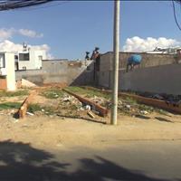 Mở bán 15 nền cuối cùng KDC Bắc Rạch Chiếc, sổ hồng riêng, xây dựng ngay, khu dân cư hiện hữu