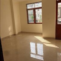 Cho thuê nhà phân lô Thanh Bình, Mỗ Lao, 70m2 x 4 tầng, nhà còn rất mới