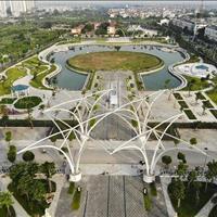 Bán đất nền liền kề khu đô thị Đô Nghĩa, Dương Nội, Hà Đông, Hà Nội 2,1 tỷ