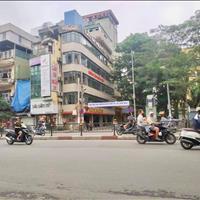Nhà mặt chợ ô tô tránh Tây Sơn kinh doanh sầm uất