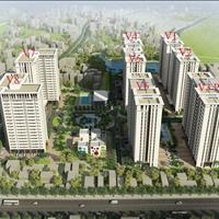 Nhận hồ sơ căn tầng đẹp nhà ở xã hội dự án The Vesta giá gốc chủ đầu tư, lãi suất 0%