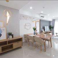 Căn hộ full nội thất cao cấp 1 PN giá 13 triệu, 2 PN giá 14 triệu, phòng kinh doanh The Sun Avenue