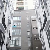Cần tiền cắt lỗ căn liền kề chung cư Hoàng Gia đường Tô Hiệu, Hà Đông