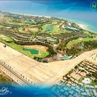 Cần bán gấp lô đất nền biệt thự, dự án Diamond Bay Phan Thiết, giá đầu tư 13 triệu/m2