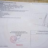 Chính chủ bán đất sát sân banh Dương Sơn, Hòa Tiến, Hòa Vang, Đà Nẵng