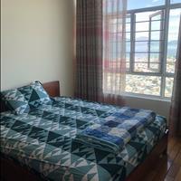 Bán căn hộ 3 phòng ngủ chung cư Hoàng Anh Gia Lai, 110m2, full nội thất, giá 2,8 tỷ