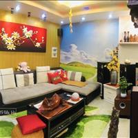 Căn hộ Hoàng Kim Thế Gia 60m2 nhà mới đẹp như hình, sổ hồng, tầng cao thoáng mát (thương lượng)