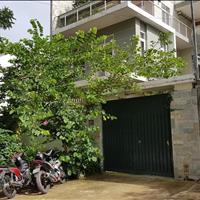 Bán nhà riêng quận Thủ Đức - TP Hồ Chí Minh giá 13.45 Tỷ
