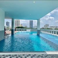Bán căn hộ Quận 7 - Hồ Chí Minh, giá chỉ 4.5 tỷ