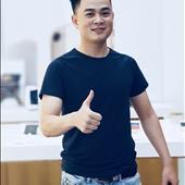 Nguyễn Nghĩa