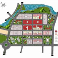 Cơ hội vàng đầu tư - đất nền Nhơn Trạch giá chỉ có 19 triệu/m2