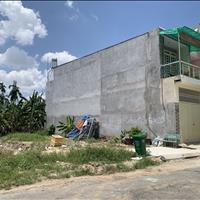 Đất Hóc Môn liền kề quận 12, ngay khu công nghiệp Vĩnh Lộc