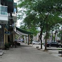 Bán nhà phường Đáp Cầu, làn 2 đường Hoàng Quốc Việt, ô tô đỗ cửa 82m2 giá 2 tỷ