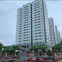 Nhận căn hộ mới 100% vào ở ngay, chung cư Mỹ Phúc đang bàn giao, liền kề Quận 6 - Võ Văn Kiệt