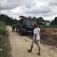 Bán đất quận Củ Chi - TP Hồ Chí Minh giá 12.24 Tỷ