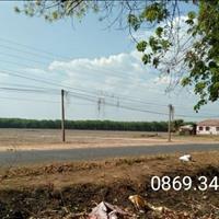 Bán đất Chơn Thành - Bình Phước, giá 500 triệu
