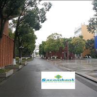 Sang gấp 3 nền đất 6x20m, mặt đường Trần Văn Giàu, liền kề Aeon Bình Tân, khu dân cư sầm uất